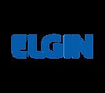 ELGIN.png