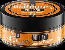 04. Pomada Vulcano 70g - Superior.png