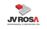 JV ROSA.png