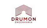 DRUMON.png