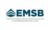 EMSB.png