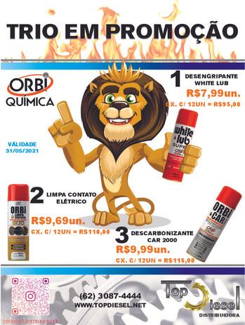 TOP DIESEL - PROMOÇÃO TRIO ORBI.jpg