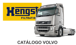 HENGST - VOLVO.png
