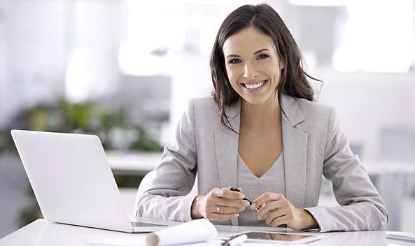 mulher-negocios-26-02.jpg
