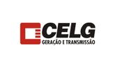 CELG.png