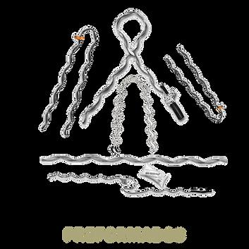 PREFORMADOS.png
