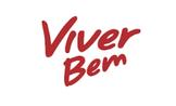 VIVER BEM.png