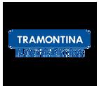 TRAMONTINA.png