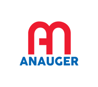 ANAUGER 1.png