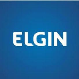 ELGIN LOGO.jpg