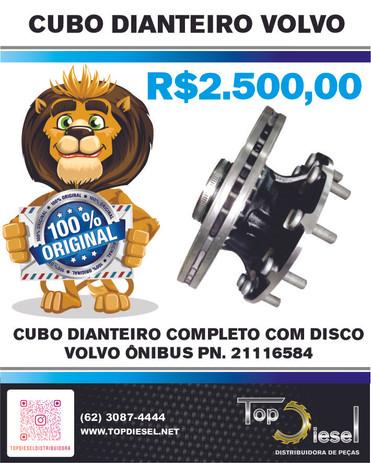 PROMOÇÃO CUBO.jpg