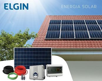 kit-geracao-energia-sistema-solar-invers