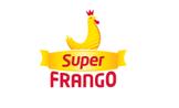 SUPER FRANGO.png
