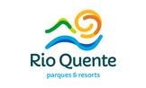 RIO QUENTE.png