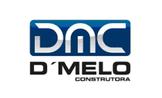 D.MELO.png