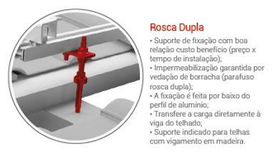 ROSCA DUPLA.jpg