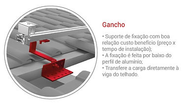 GANCHO.jpg