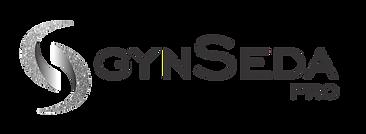 GYNSEDA - LOGO OFICINAL.png