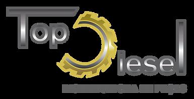 TOP DIESEL - ESCURA.png