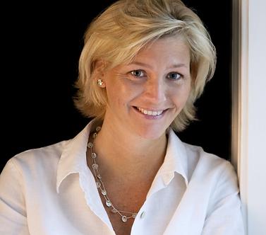 Jen Aniskovich