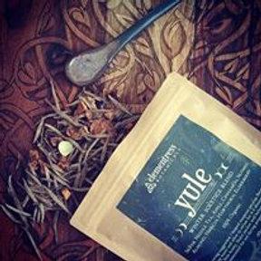 Yule Winter Solstice Tea 50g