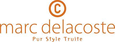 delacoste new logo.jpg