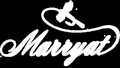 Logo-Marryat-blanc.png