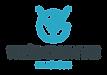 ATVG-Logo-Original-bleu-gris_Plan de tra