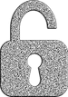 lock clipart.png