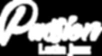 Passion Latin Jazz Logo.png