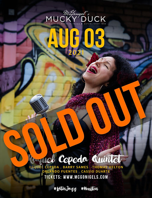 SM_Mucky Duck_for Facebook Event - SOLD OUT.jpg