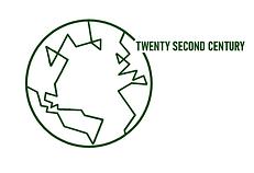 Logo (horizontal top).tiff