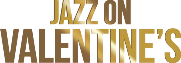 Jazz on Valentine's poster Logo.png