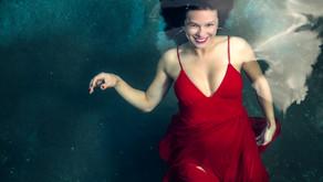 Houston Singer Raquel Cepeda Nominated for the Pepsi Music Awards in Venezuela for 'Best Jazz Album'