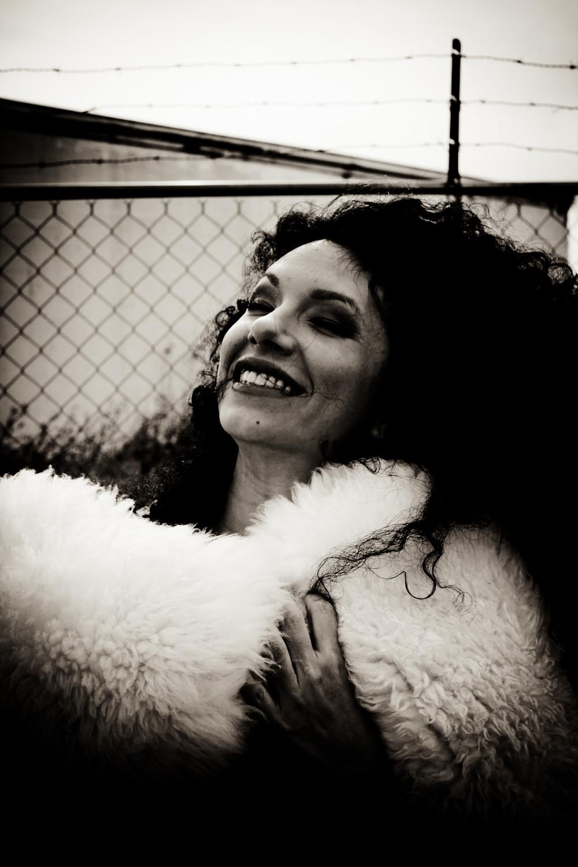Raquel Cepeda | Houston Jazz Singer. Songwriter.