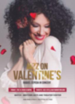 2019 raquel valentines_Affinity 5x7 temp