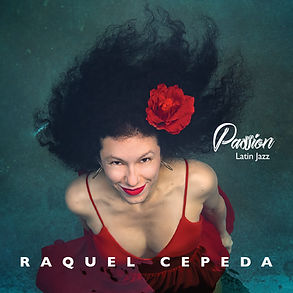 Raquel_Cepeda_Passion_Latin_Jazz_COVER 1