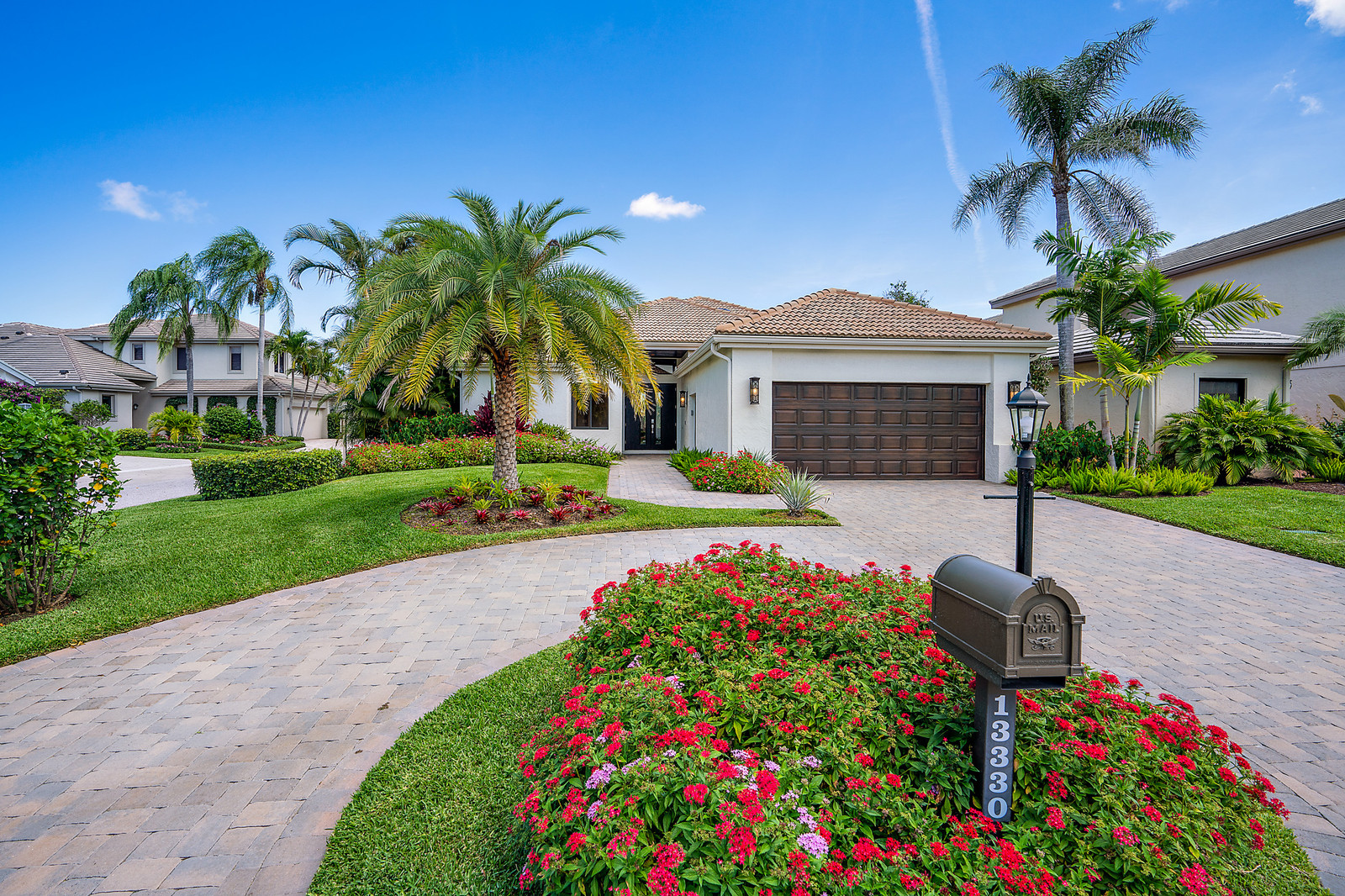 Fullscreen Page Dreamstar Custom Homes North Palm Beach