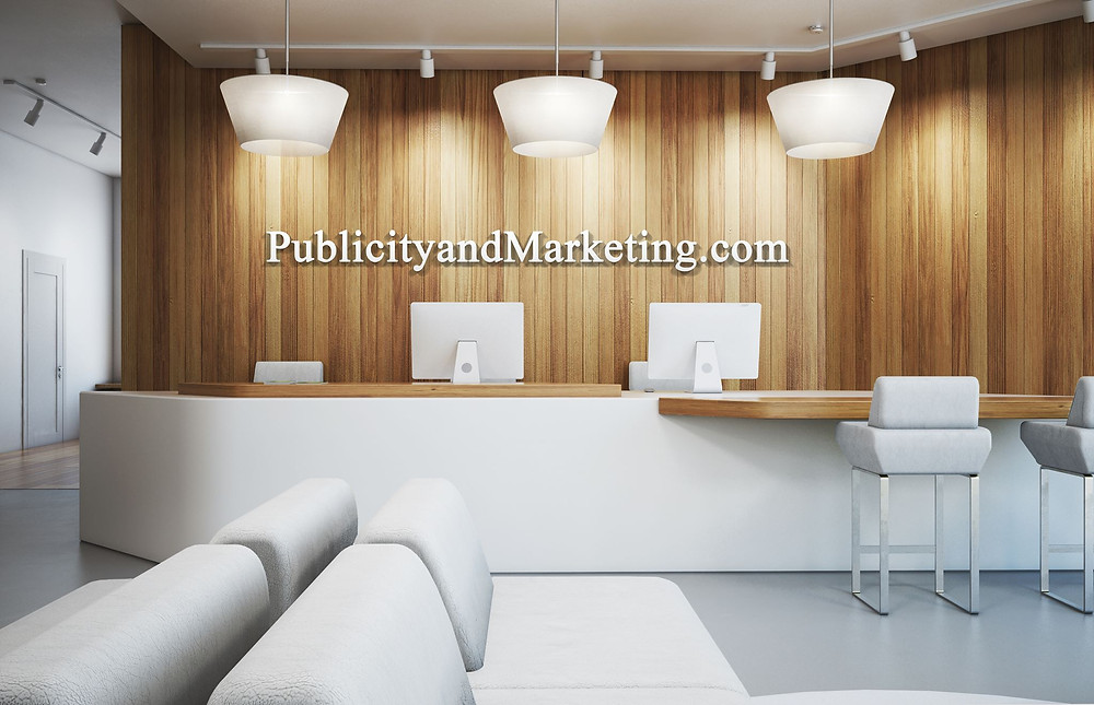 top los angeles publicist, top pr firms, publicist, top publicists