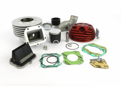 Zylinder -Kit Parmakit Wforce 60mm (97mm)