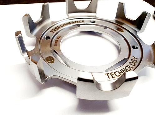Verstärker Kupplungskorb / Repkit  EGIG