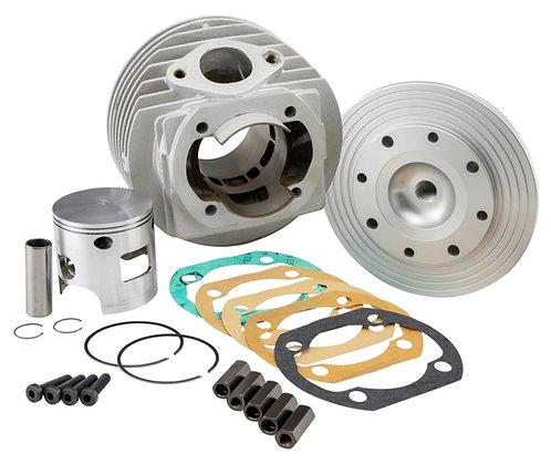 Zylinder -Kit VMC ET7 135ccm