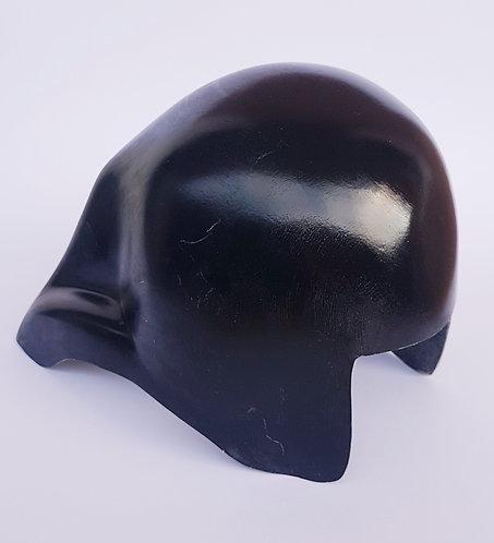 Zylinderhaube egig250