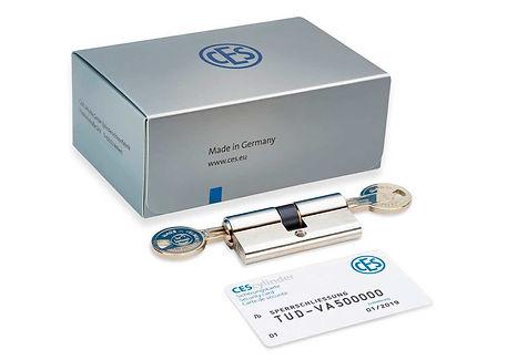CES-Sicherheitszylinder-.jpg