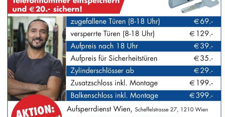 Single wohnung deutsch wagram Single wohnung deutsch wagram, online dating kostenlos