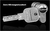 sicherheitszylinder,schliesszylinder,mul-t-lock,doppelzylinder,gera wse mc,aufsperrdienst,schlüsseldienst,