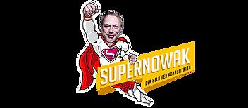 supernovak.png