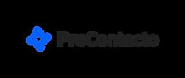 Logo_Horizontal_Fondo_Blanco.1.png