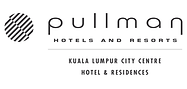 Pullman KLCC Hires-Charcoal Grey.png