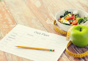 diet-plan-1024x683.jpg